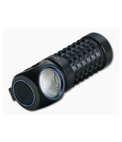 Olight Perun Mini 1000 Lumen Multi-function Rechargeable Headlamp Flashlight