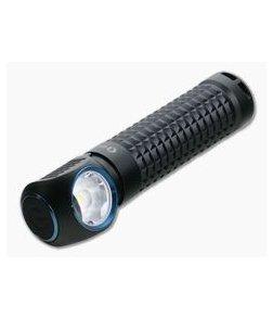 Olight Perun Multi-function Headlamp Rechargeable Cool White LED 2000 Lumen Flashlight
