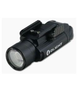 Olight PL-PRO Valkyrie 1500 Lumen Weapon Light