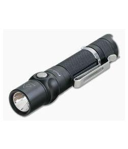 Fenix RC05SE Special Edition Rechargeable 300 Lumen LED Flashlight