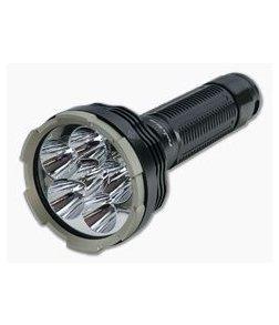 Fenix RC40 Rechargeable 6000 Lumen LED Flashlight