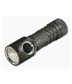 Zebralight SC53w 330 Lumen AA Neutral White Flashlight