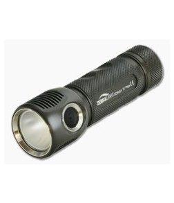 Zebralight SC600F Mk IV Plus 18650 XHP50 Cool White Floody 2260 Lumen Flashlight