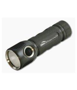 Zebralight SC600Fc Mk IV Plus 18650 XHP50 High CRI Floody 1816 Lumen Flashlight