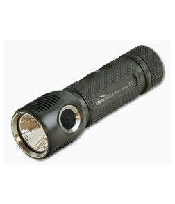 Zebralight SC600w Mk IV Plus 18650  XHP50.2 Neutral White 2300 Lumen Flashlight