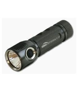 Zebralight SC600w Mk IV 18650  XHP35 Neutral White 1400 Lumen Flashlight