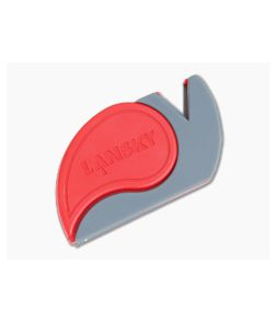 Lansky Sharp'n Cut Magnetic Sharpener and Cutter SCUT
