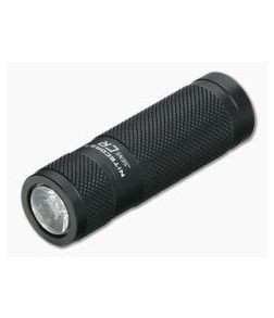 NiteCore SENS CR 190 Lumen LED Flashlight