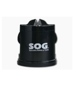 SOG Countertop Sharpener SH-02