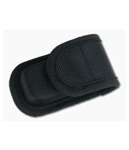 """Nylon Velcro Knife Pouch 3"""""""