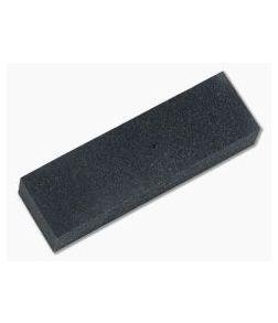 Super Rust Eraser