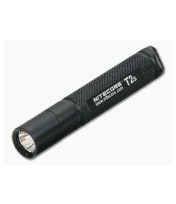 NiteCore T2s 50 Lumen LED Flashlight