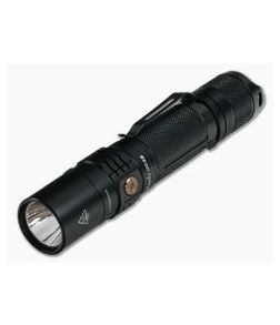 Fenix UC35 v2 1000 Lumen USB Rechargeable LED Flashlight