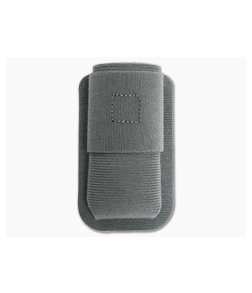 Vertx Tactigami MAK Standard Mags and Kit Holster Accessory System Gray VTX5110 GY