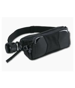 Vertx S.O.C.P. Sling EDC CCW Sling Bag It's Black VTX5225 IBK