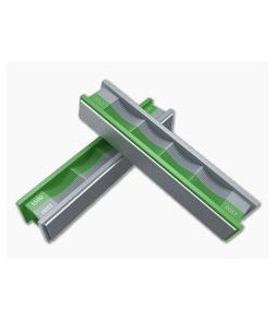 Wicked Edge 1500/2200 Grit Diamond Stones Pack WE15002200