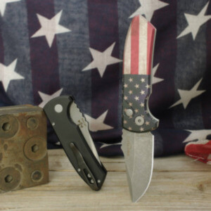 GPKnives Factory Direct Brands